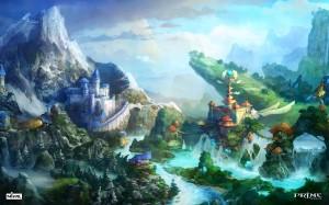 primeworld5-game14864-img235769